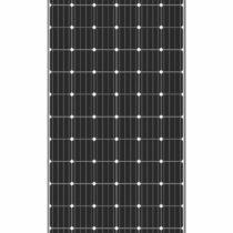 Солнечная батарея Seraphim Solar SRP-6MA (360-375W)