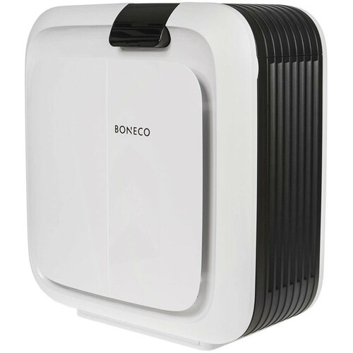 Очиститель воздуха Boneco H680