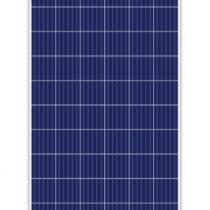 Солнечная батарея DAH Solar DHP60 (260-275W)