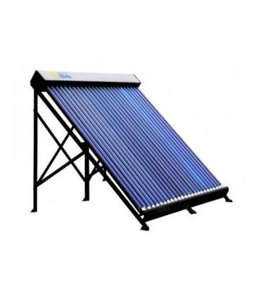 Вакуумный солнечный коллектор ALTEK LH-3