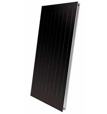 Солнечный коллектор Ariston KAIROS CF 2.0