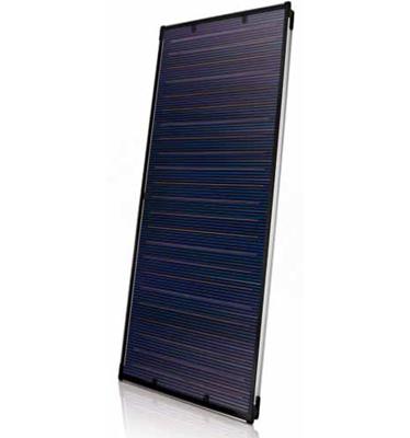 Солнечный коллектор Ariston KAIROS CF 2.5