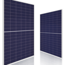 Солнечная батарея Seraphim Solar Blade SRP-BPB (270-285W)