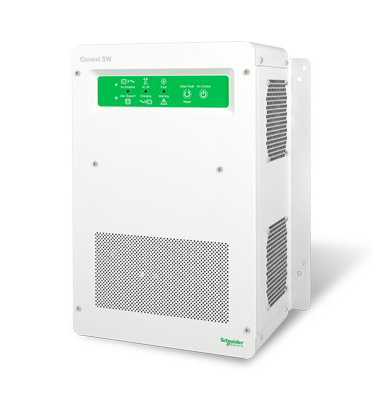 Инвертор Schneider Electric CONEXT SW 2524/4024/4048