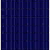 Солнечная батарея Seraphim Solar SRP-6PA (315-330W)