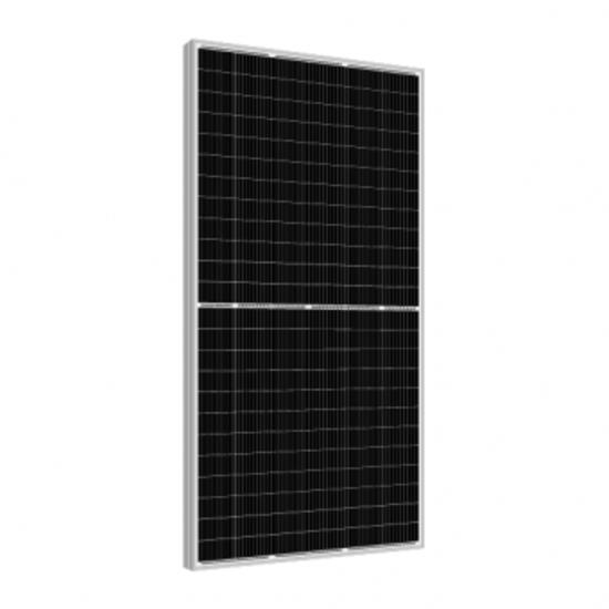 Солнечная батарея DAH Solar Half-Cell 9BB Mono PV HCM72X9 (395-410W)