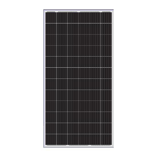 Солнечная батарея DAH Solar Mono Perc PV 5BB DHM72X (375-385W)