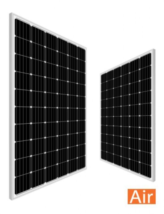 Солнечная батарея DAH Solar Mono Air DHM60-5BB (290-300W)