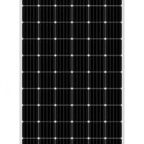 Солнечная панель DAH Solar Mono DHM60-5BB (270-285W)