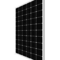 Солнечная панель DAH Solar Mono PV DHM60 (295-310W)