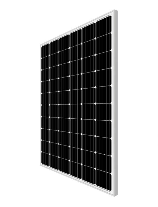 Солнечная панель DAH Solar Mono Smart PV DHM60 (300-315W)