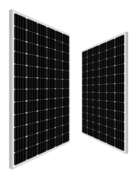 Солнечная панель DAH Solar Perc Mono DHM72-5BB (345-365W)