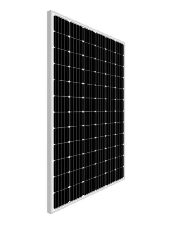 Солнечная панель DAH Solar Mono PV DHM72 (350-370W)