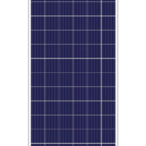 Солнечная батарея DAH Solar Perc DHM72 (345-365W)
