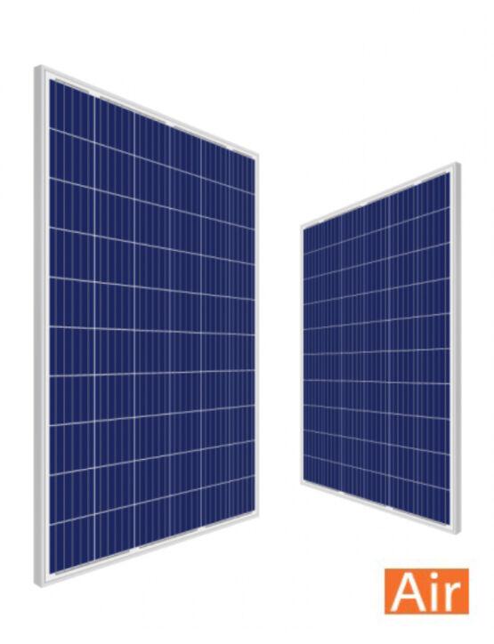 Солнечная батарея DAH Solar Poly Air DHP60-5BB (280-295W)