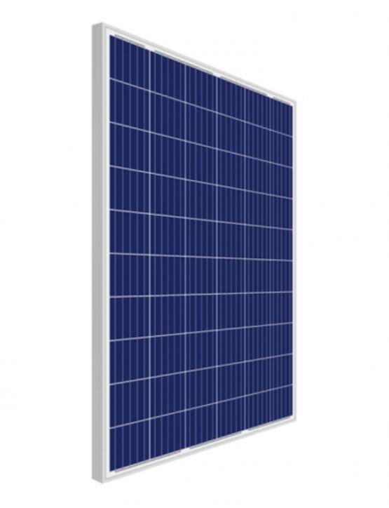 Солнечная панель DAH Solar Poly PV DHP60-5BB (260-280W)