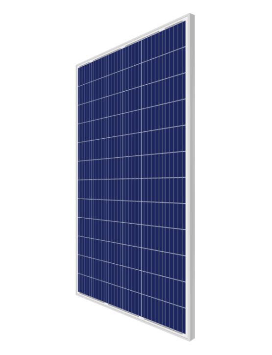 Солнечная панель DAH Solar Poly PV DHP72 (320-330W)