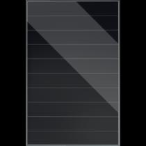 Солнечная батарея Seraphim Eclipse SRP-E01B (315-330W)