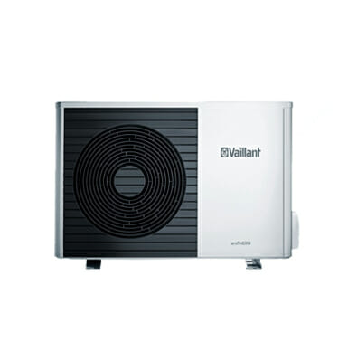 Тепловой насос Vaillant aroTHERM split VWL 5 / 5 AS