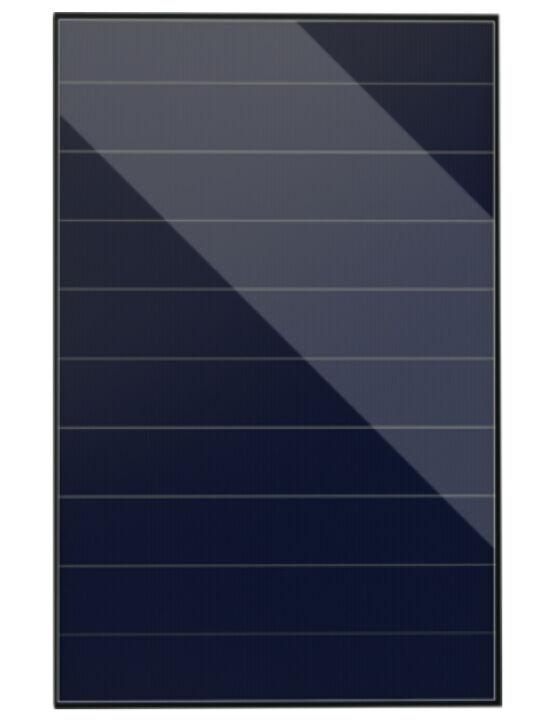 Солнечная панель Seraphim Solar Eclipse SRP-E11B (290W-310W)