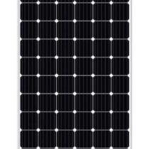 Солнечная панель Seraphim Solar SRP-6MB (300-315W)