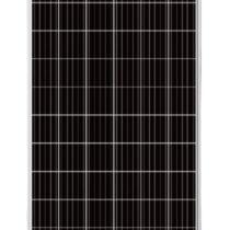 Солнечная панель Seraphim Solar Perc SRP-6MB (305-320W)
