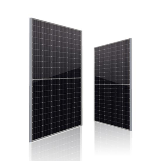 Солнечная батарея Seraphim Solar Blade SRP-BMB (315-330W)