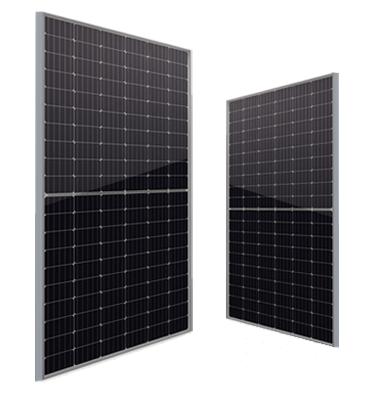 Солнечная батарея Seraphim Solar Blade SRP-BMA (385-405W)
