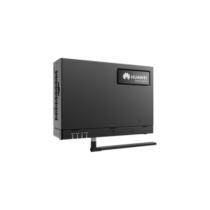 Huawei Smart Logger 1000 A