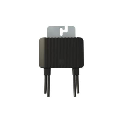 Smart PV Optimizer P2