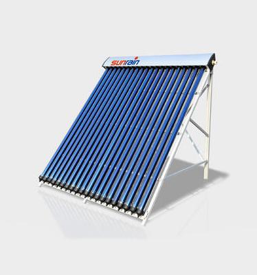 Вакуумный солнечный коллектор SUN RAIN TZ 58