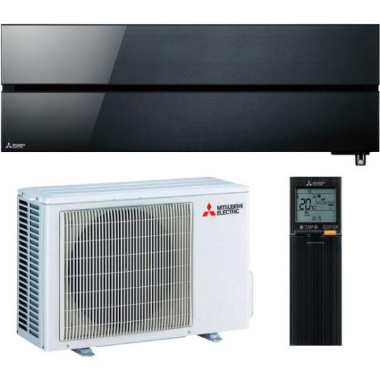 Кондиционер сплит-система Mitsubishi Electric Premium Inverter MSZ-LN25VGB-E1 MUZ-LN25VGHZ-ER1