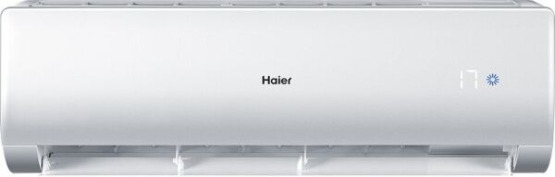 Кондиционер сплит-система Haier Family AS07NA5HRA/1U07BR4ERA