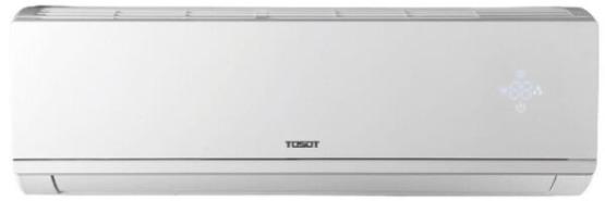 Кондиционер сплит-система Tosot Hansol Winter Inverter GL-12WF