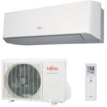Кондиционер сплит-система Fujitsu ASYG07LMCE/AOYG07LMCE