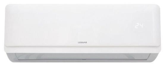 Кондиционер сплит-система LESSAR Inverto LS/LU-HE12KLA2A