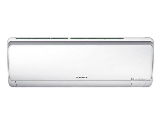 Кондиционер сплит-система Samsung AR09MSFPAWQNER