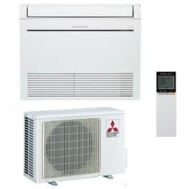 Кондиционер сплит-система Mitsubishi Electric MFZ-KJ50VE/MUFZ-KJ50VE
