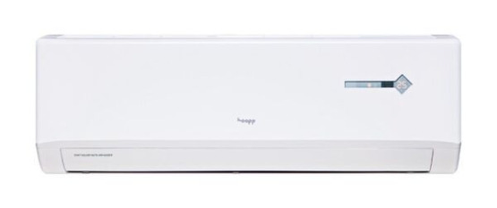 Кондиционер сплит-система Hoapp Edge HSC-HA28VA/HMC-HA28VA