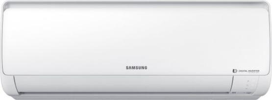 Кондиционер сплит-система Samsung AR09RSFPAWQNER/AR09RSFPAWQXER