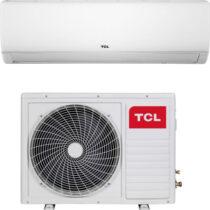 Кондиционер сплит-система TCL Miracle TAC-09CHSA/VB