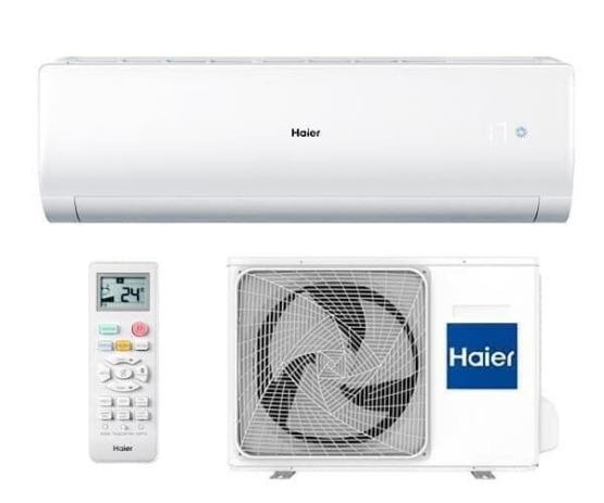 Кондиционер Haier Family Inverter AS18ND5HRA 1U18EN2ERA