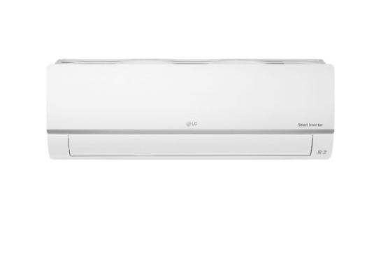 LG Standart Plus PM09SP.NSJR0