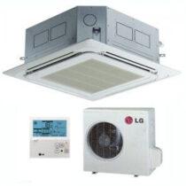 LG Smart UU30WC.U21R0